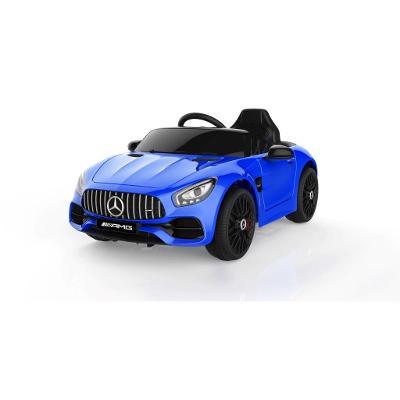 Mercedes-Benz AMG GT_ALBSTRU