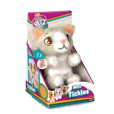 Tickles (ei se gadila)_pisi_birm