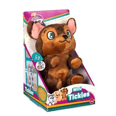 Tickles (ei se gadila)_lup