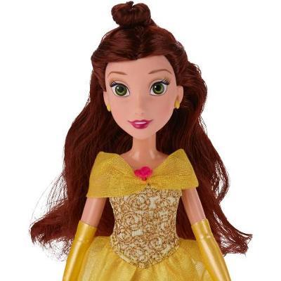 Papusa Disney Princess Belle